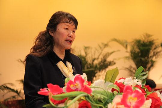 塔里木大学第四次教学工作会议顺利召开-自强不息
